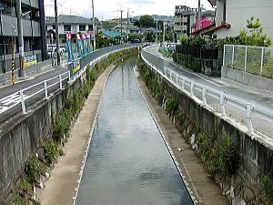 http://agua.jpn.org/yodo/kanzaki/terahatamae2.jpg